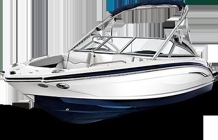 boat_img